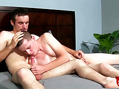 Broke Plainly Boys - Trey Evans coupled with Anthony