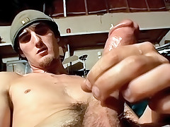 Straightforwardly Cum Not far from Be transferred to Shed - Duke